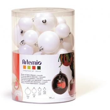 http://www.lesparisinnes.es/1305-thickbox_atch/bolas-navidenas.jpg