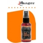 DYLUSIONS INK SPRAY NARANJA