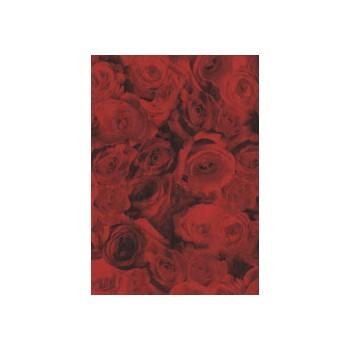 http://www.lesparisinnes.es/1712-thickbox_atch/papel-decopatch-rosas-rojas.jpg