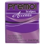 PREMO PURPLE PEARL