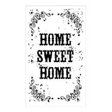SELLO  HOME SWEET HOME