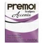 PREMO WHITE GRANITE