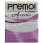 PREMO GRAY GRANITE