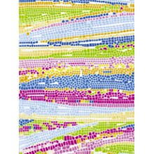 PAPEL DECOPATCH MULTICOLOR