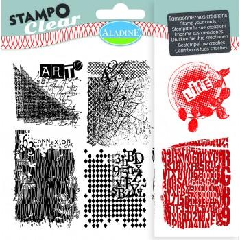 http://www.lesparisinnes.es/3359-thickbox_atch/sellos-acrilicos-texturas.jpg
