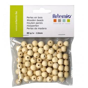 http://www.lesparisinnes.es/3421-thickbox_atch/bolas-de-madera-perforadas-.jpg