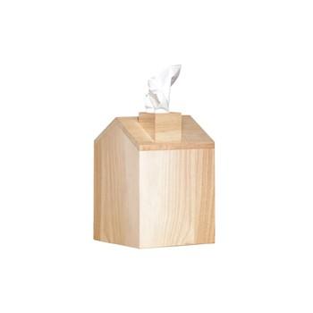 http://www.lesparisinnes.es/3424-thickbox_atch/caja-para-panuelos.jpg