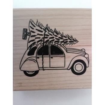 http://www.lesparisinnes.es/3492-thickbox_atch/sello-madera-tarro-corazones.jpg