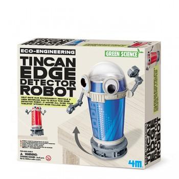 http://www.lesparisinnes.es/3526-thickbox_atch/tincan-edge-detector-robot.jpg