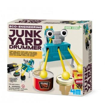 http://www.lesparisinnes.es/3531-thickbox_atch/junk-yard-drummer.jpg
