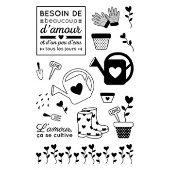 http://www.lesparisinnes.es/3597-thickbox_atch/kit-sellos-acrilicos-jardin-.jpg