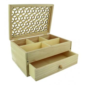http://www.lesparisinnes.es/3635-thickbox_atch/caja-de-te-o-cafe-.jpg