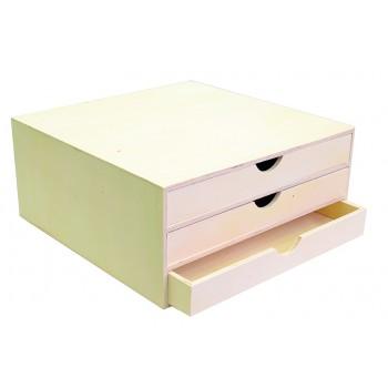 http://www.lesparisinnes.es/3636-thickbox_atch/caja-de-te-o-cafe-.jpg
