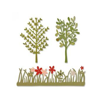 http://www.lesparisinnes.es/3642-thickbox_atch/troquel-arboles-flores.jpg