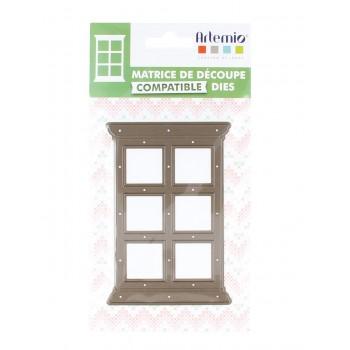 http://www.lesparisinnes.es/3669-thickbox_atch/troquel-ventana-.jpg