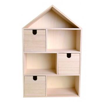 http://www.lesparisinnes.es/3693-thickbox_atch/soporte-casa-.jpg