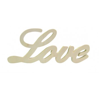 http://www.lesparisinnes.es/3694-thickbox_atch/love.jpg