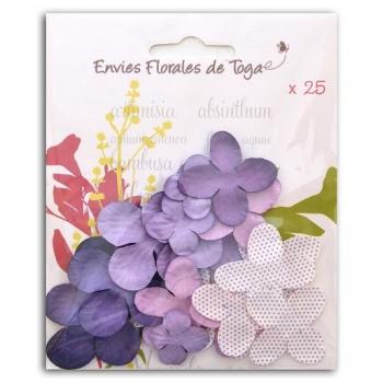 https://www.lesparisinnes.es/1001-thickbox_atch/flors-paper-toga.jpg