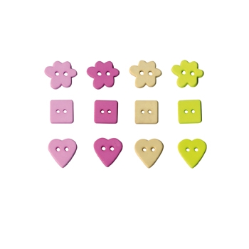 https://www.lesparisinnes.es/1077-thickbox_atch/botones-colores.jpg