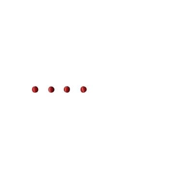 https://www.lesparisinnes.es/1085-thickbox_atch/brads-cercle-artemio-.jpg