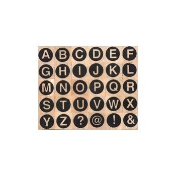 https://www.lesparisinnes.es/1155-thickbox_atch/sello-abecedario-madera-mayus.jpg