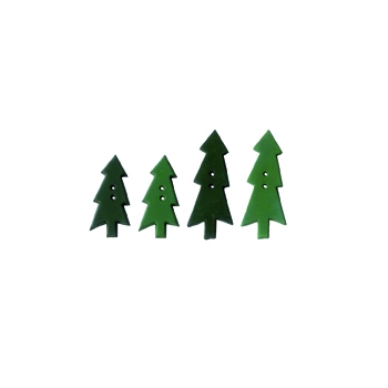 https://www.lesparisinnes.es/1239-thickbox_atch/botones-arbol-navidad.jpg