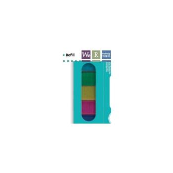 https://www.lesparisinnes.es/1471-thickbox_atch/grapes-de-colors.jpg