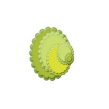 https://www.lesparisinnes.es/1517-thickbox_atch/spellbinders-ovals.jpg