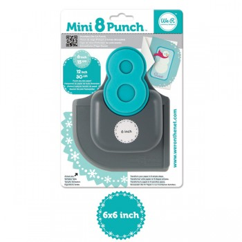 https://www.lesparisinnes.es/1659-thickbox_atch/mini-8-punch-copo-de-nieve-memorykeepers.jpg