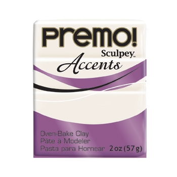 https://www.lesparisinnes.es/171-thickbox_atch/premo-pearl.jpg