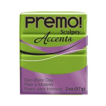 https://www.lesparisinnes.es/173-thickbox_atch/premo-bright-green-pearl.jpg