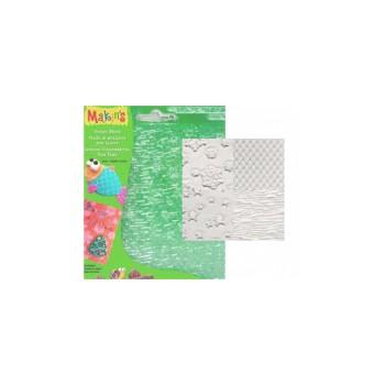 https://www.lesparisinnes.es/1874-thickbox_atch/makin-s-hojas-textura-set-d.jpg