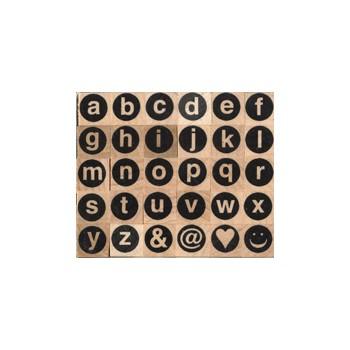 https://www.lesparisinnes.es/1994-thickbox_atch/sello-abecedario-madera-mayus.jpg