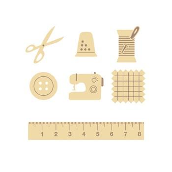 https://www.lesparisinnes.es/2110-thickbox_atch/kit-siluetes-fusta.jpg