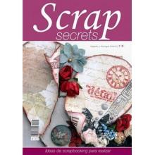 SCRAP SECRETS