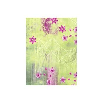 https://www.lesparisinnes.es/2217-thickbox_atch/papel-decopatch-multicolor.jpg