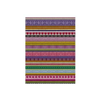 https://www.lesparisinnes.es/2224-thickbox_atch/papel-decopatch-multicolor.jpg