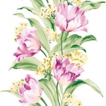 https://www.lesparisinnes.es/2309-thickbox_atch/servilletas-rosalie-rose.jpg