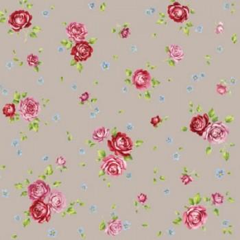 https://www.lesparisinnes.es/2311-thickbox_atch/servilletas-rosalie-rose.jpg