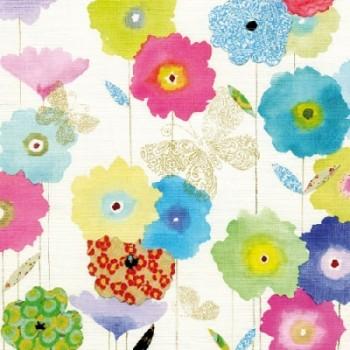 https://www.lesparisinnes.es/2315-thickbox_atch/tovallons-butterfly-garden-cream.jpg