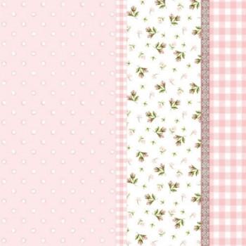 https://www.lesparisinnes.es/2319-thickbox_atch/servilletas-lilly-pink.jpg