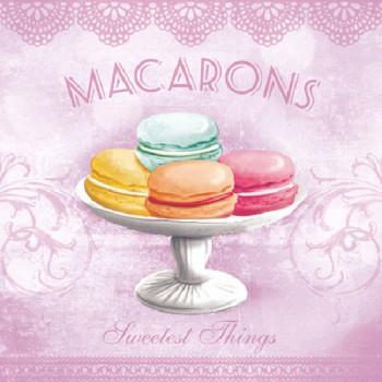 https://www.lesparisinnes.es/2328-thickbox_atch/servilletas-macarons-rose.jpg