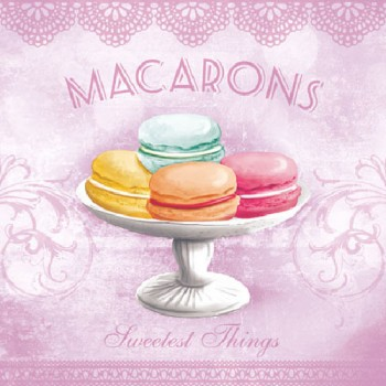 https://www.lesparisinnes.es/2328-thickbox_atch/tovallons-macarons-rose.jpg