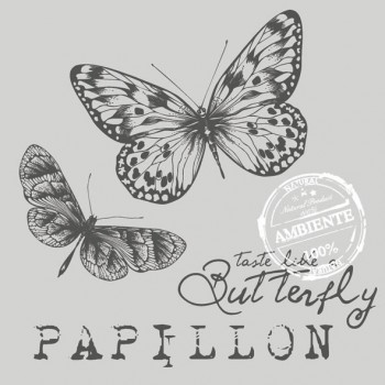 https://www.lesparisinnes.es/2350-thickbox_atch/tovallons-papillon-sand.jpg