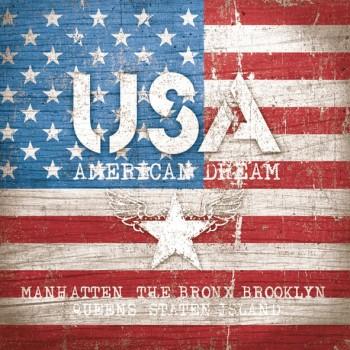 https://www.lesparisinnes.es/2370-thickbox_atch/servilletas-american-dream.jpg