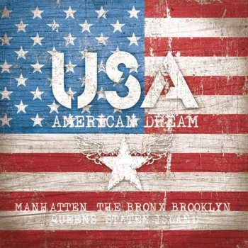 https://www.lesparisinnes.es/2370-thickbox_atch/tovallons-american-dream.jpg