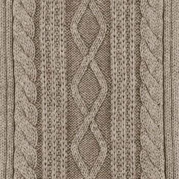 https://www.lesparisinnes.es/2393-thickbox_atch/servilletas-cable-stitch-grey.jpg