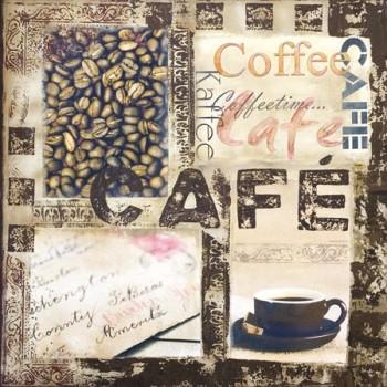 https://www.lesparisinnes.es/2395-thickbox_atch/servilletas-kaffee.jpg