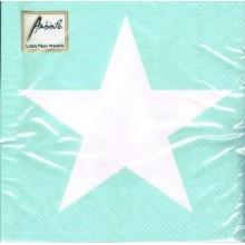 TOVALLONS STAR AQUA