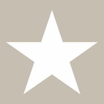 https://www.lesparisinnes.es/2401-thickbox_atch/tovallons-star-grey.jpg